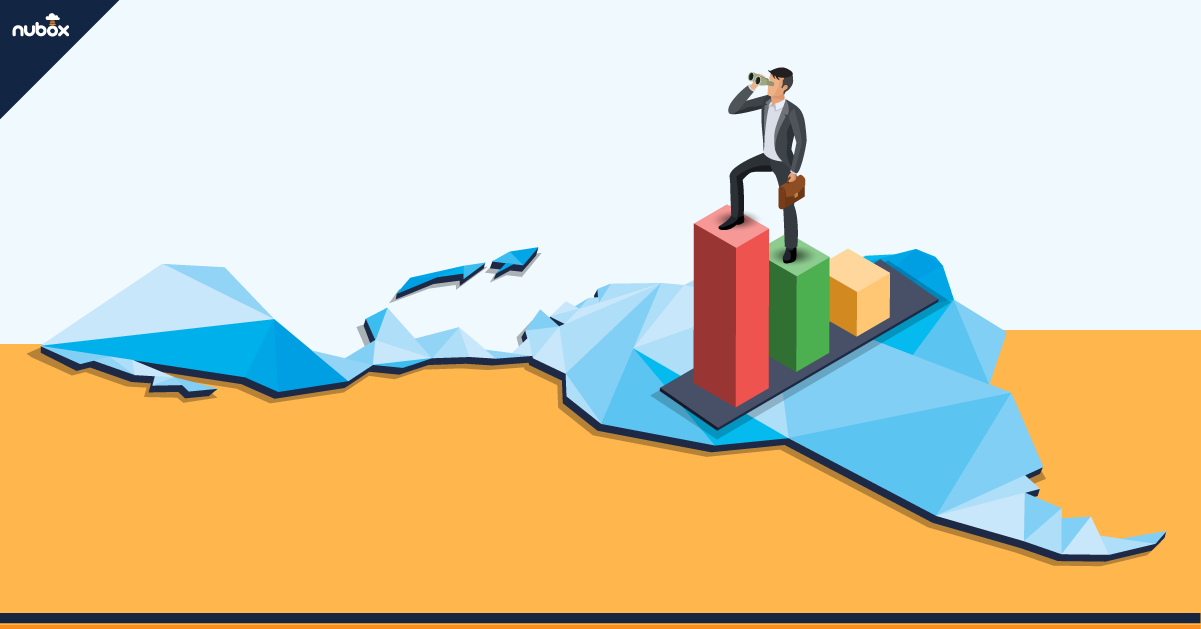 Oportunidades para aumentar la productividad de las PYMES en Latinoamérica