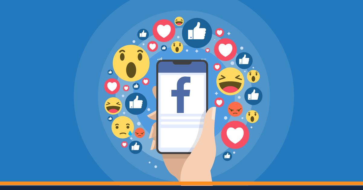 La importancia de optimizar tu página de empresa en Facebook