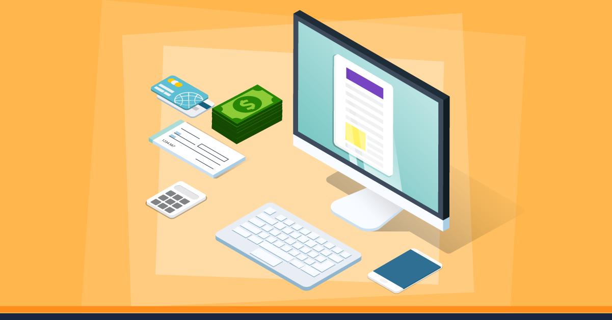 ¿Cómo pagar las cotizaciones en el proceso de Remuneraciones?