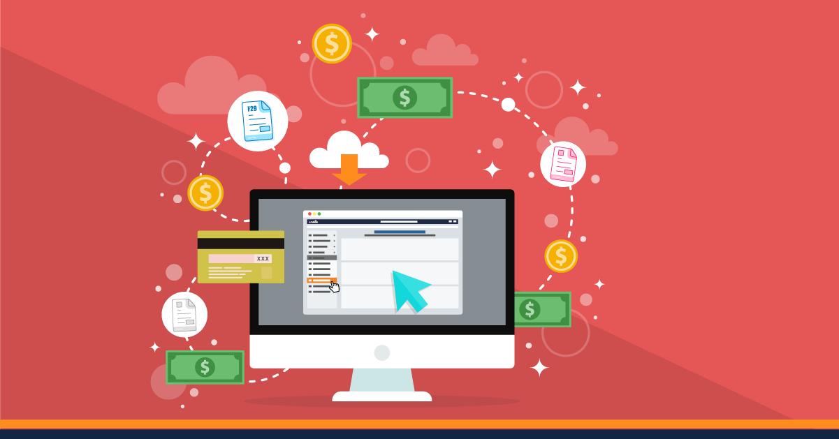 Guía para pagar el IVA con un software contable
