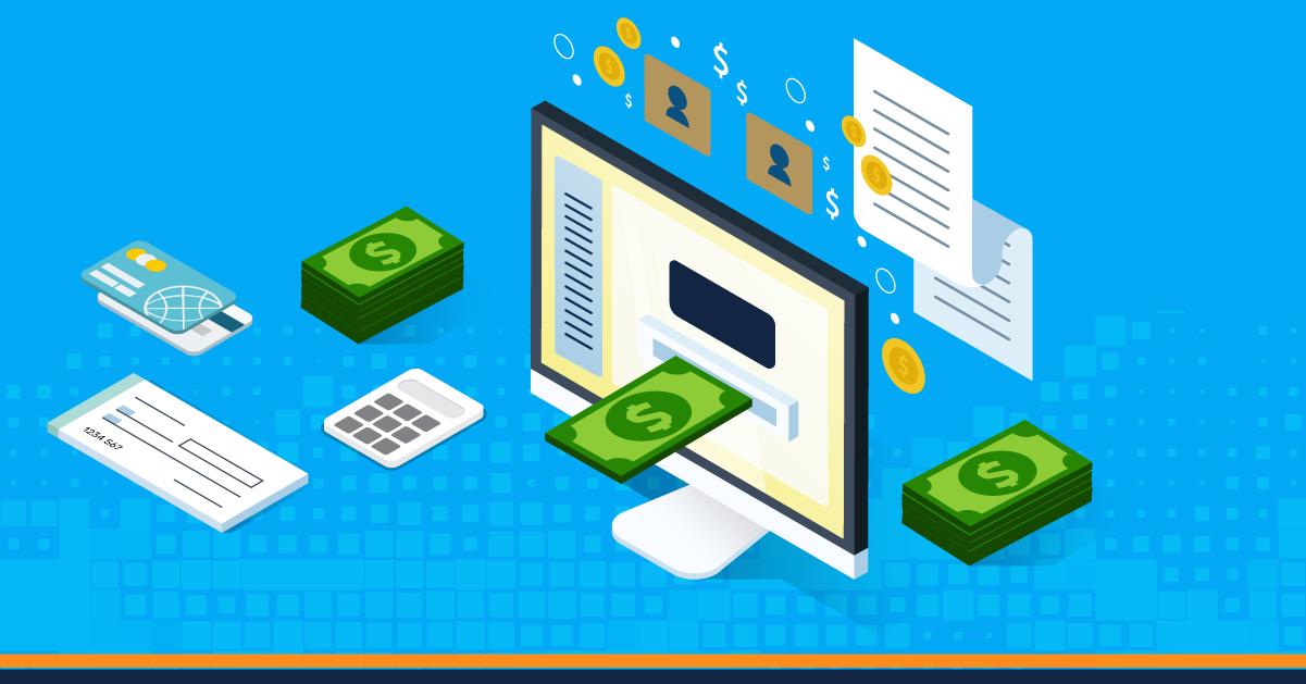 Cómo pagar imposiciones con un software de remuneraciones