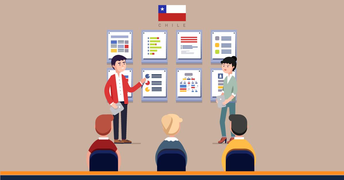 panorama-actual-de-la-contabilidad-en-chile