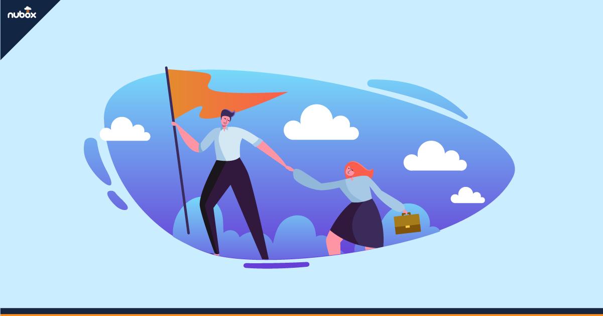 Posiciónate como líder con tu software