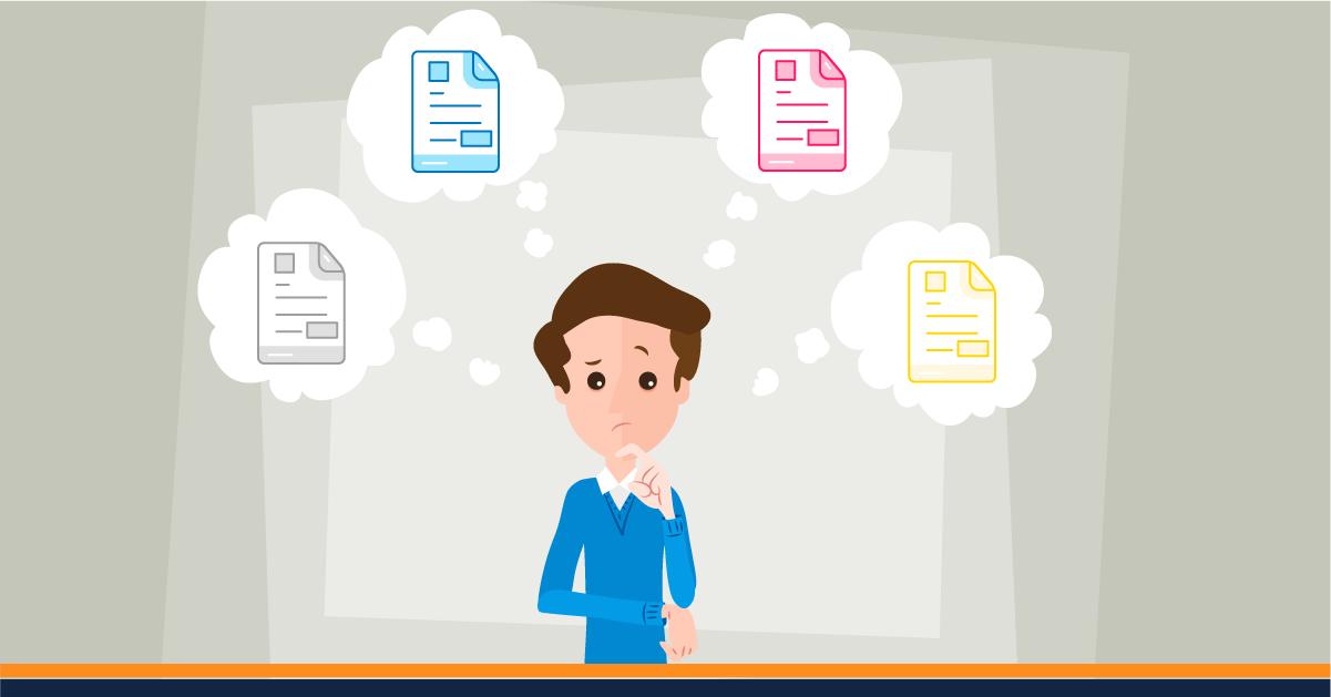 ¿Qué copia de factura se entrega al cliente?