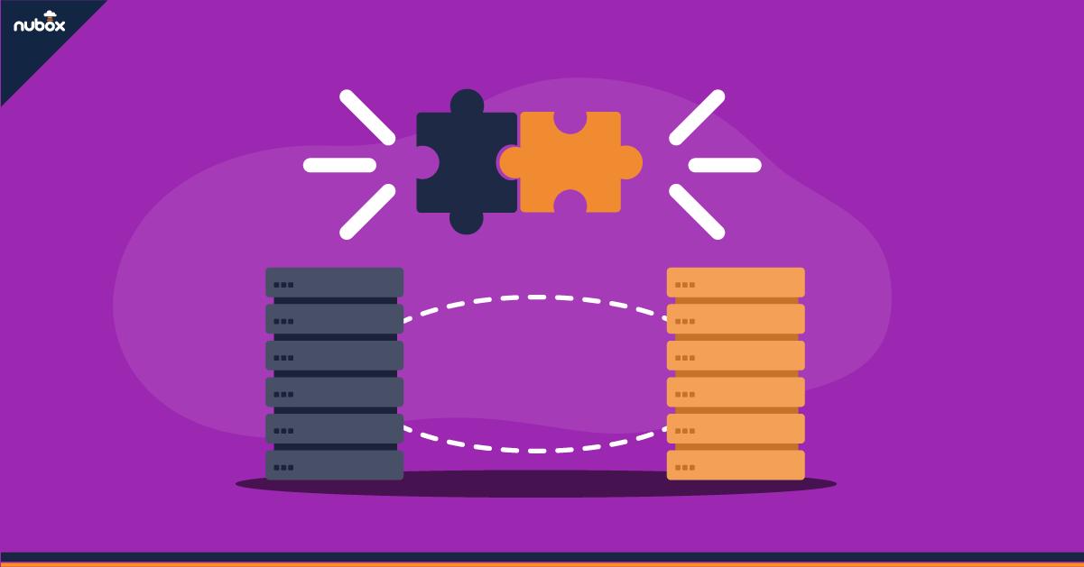 Cómo las API le facilitan la vida a las empresas