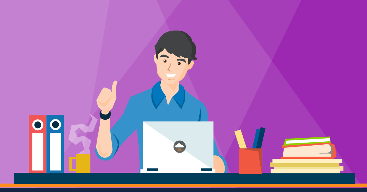 ¿Qué te ofrece un software de facturación electrónica?