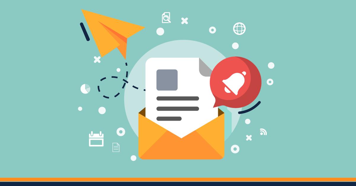 Por qué debes suscribirte a un blog de contabilidad