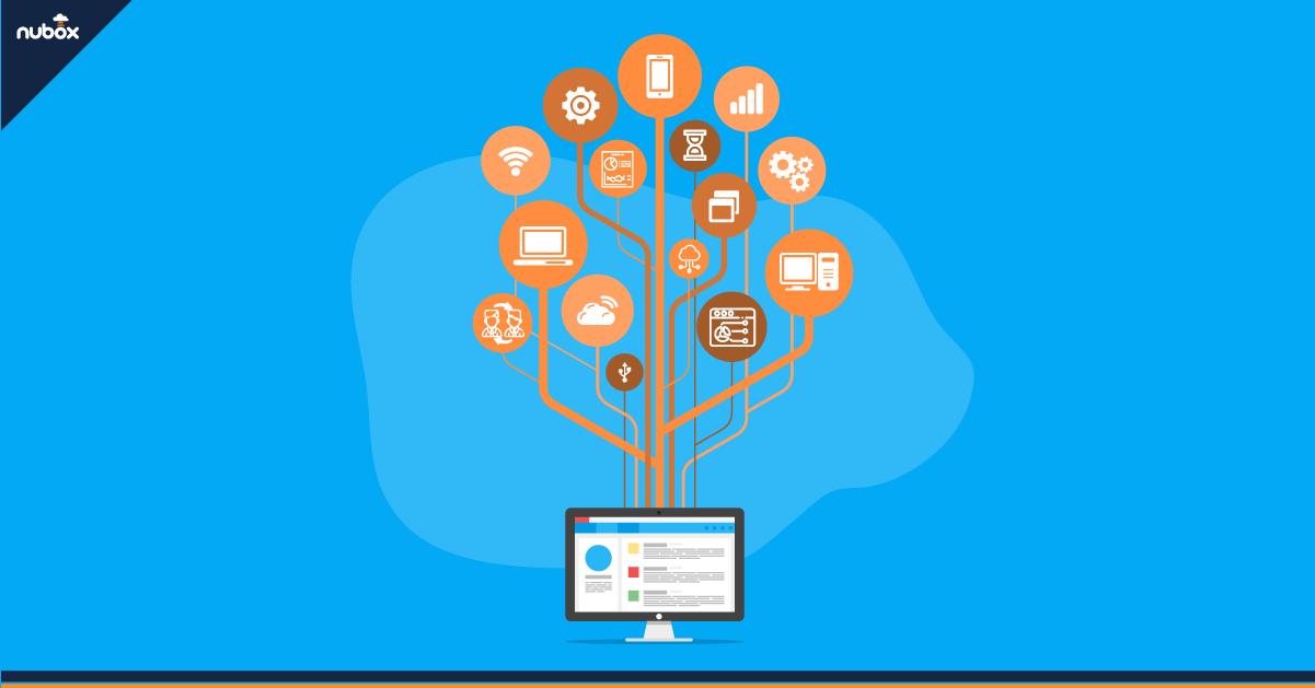 tecnologia-crecimiento-empresas