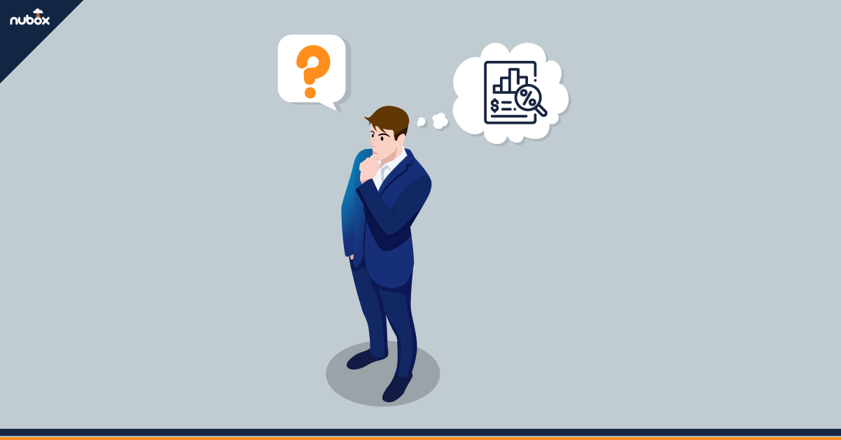 4 tips para entender la devolución de impuestos