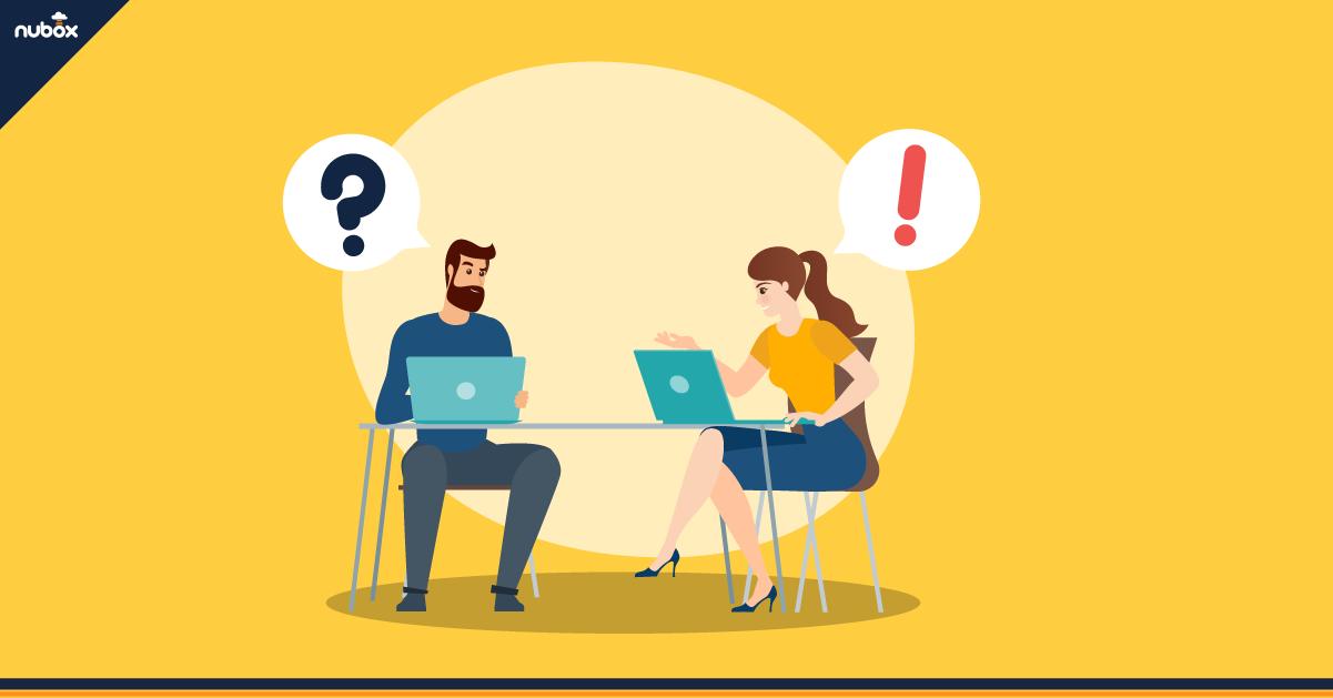 ¿Puedo usar un software contable si no sé de contabilidad?